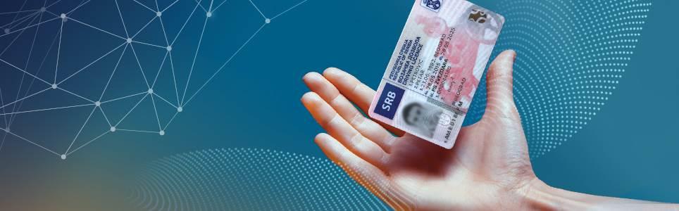 Zamena vozačke dozvole online