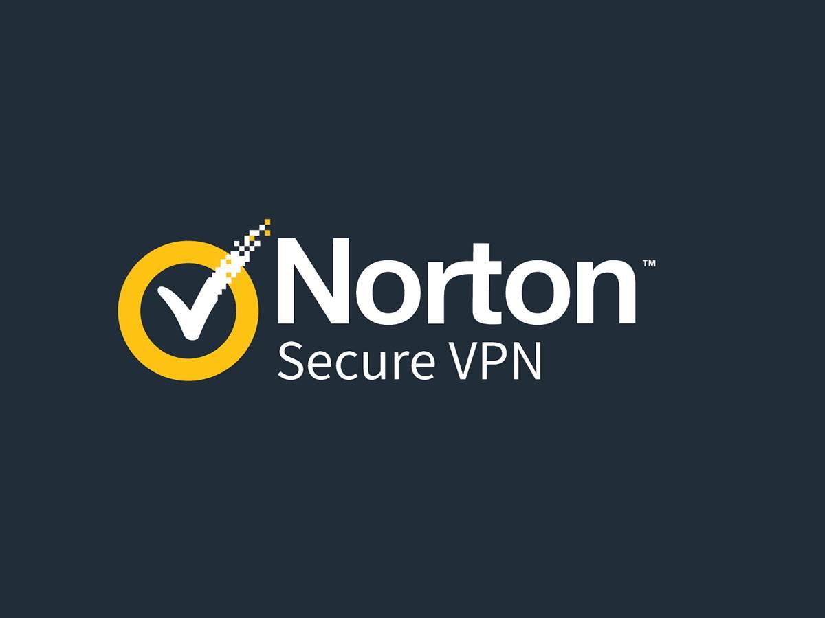 Norton Antivirus Besplatan VPN