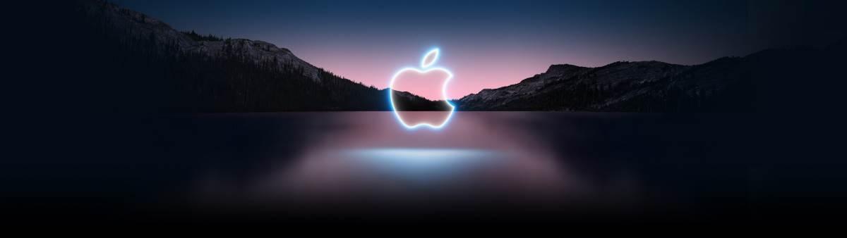 Apple premijera 14. septembra 2