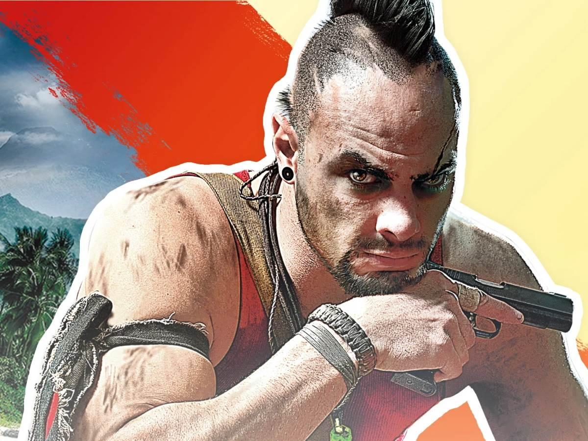 Far Cry 3 besplatna igra Ubisoft 3