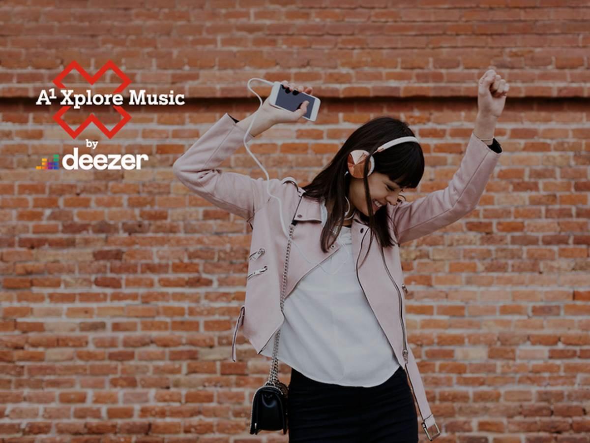 A1 Xplore Music (4)