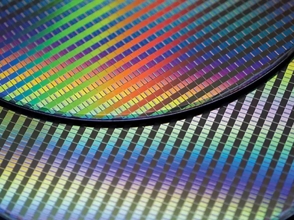 TSMC poluprovodnici čipovi nestašica