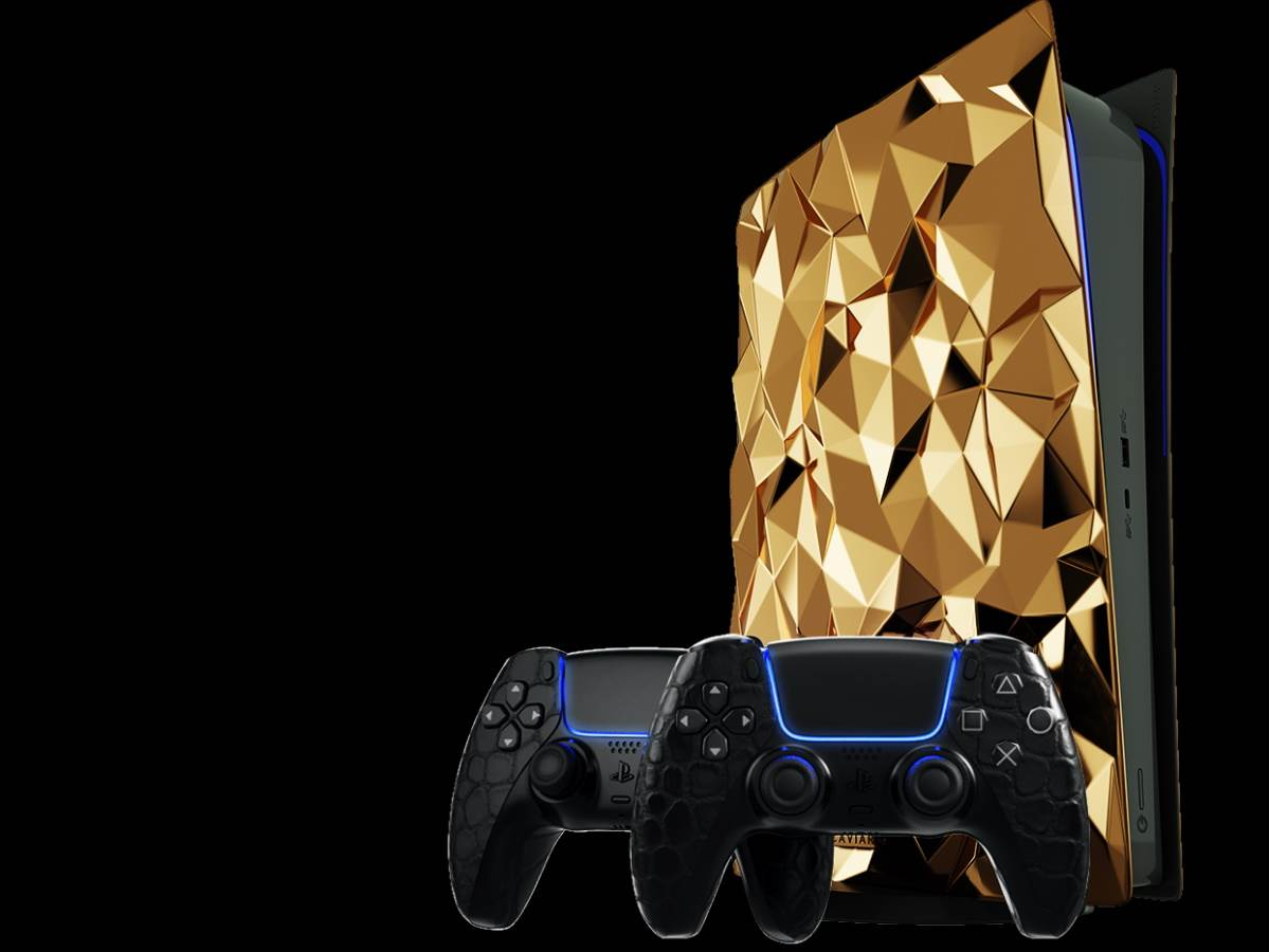 PS5_Cover