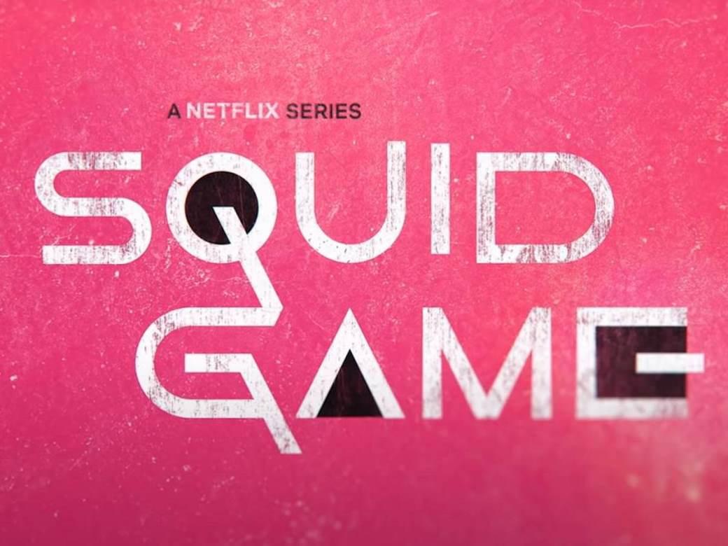 squid-game18