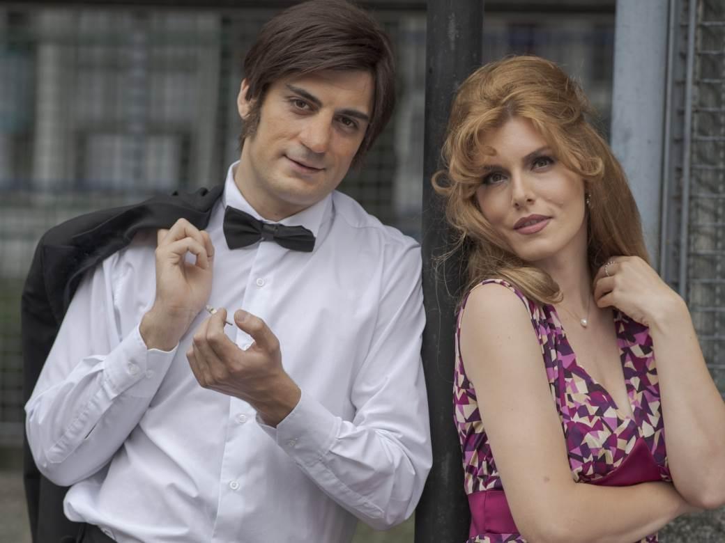 Milan-Maric-Tamara-Dragicevic Fil Toma 1