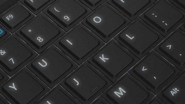 Kompjuteri,PC,Tastatura