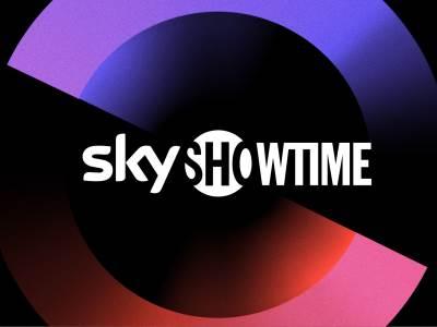 SkyShowTime Large_wheel_16x9
