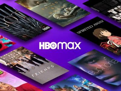 HBO Max u Srbiji 5