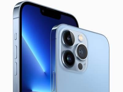 iPhone 13 Pro Max (4)