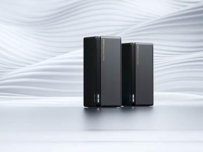 Xiaomi Mesh System AX3000 Wi-Fi 6 signal i jačina