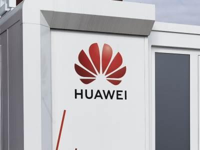 Huawei 5G kamion šta je unutra (29)